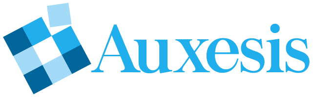 auxesis_newlogo.png