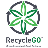 RecycleGO Logo.png