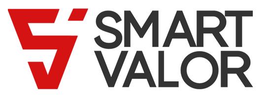 Smart Valor Image.png