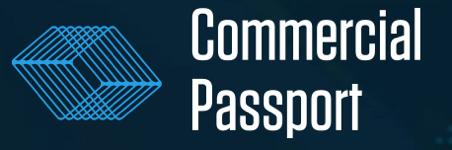 Commercial Passport v2.png