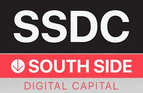 SSDC Logo.png