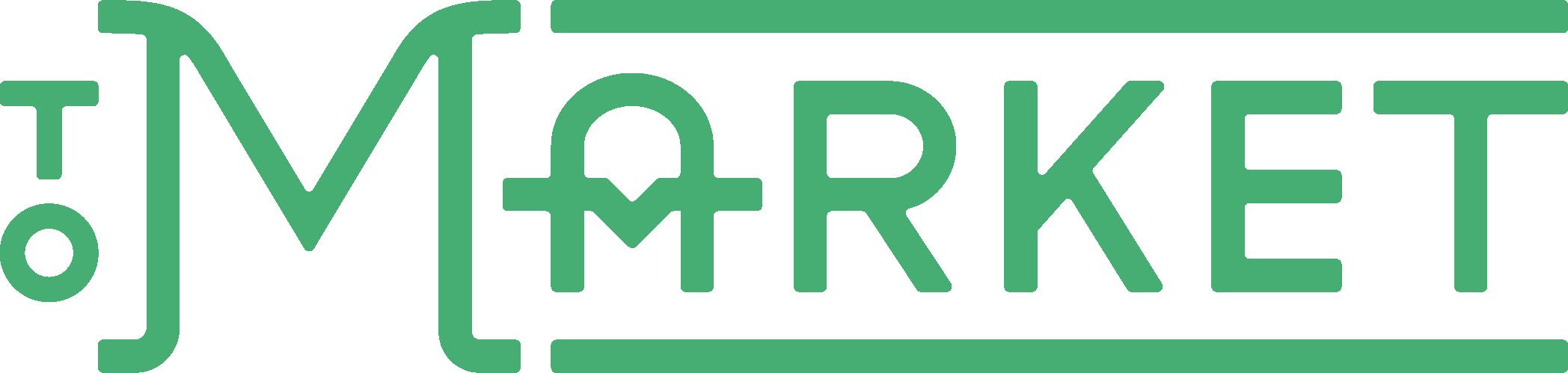 ToMarketFarm Logo.png