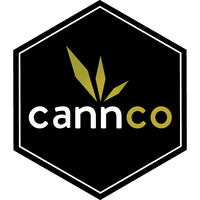 CannCo Logo.jpeg