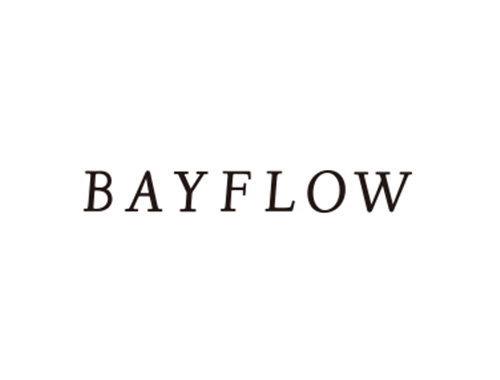 bnnr_bayflow_001.jpg