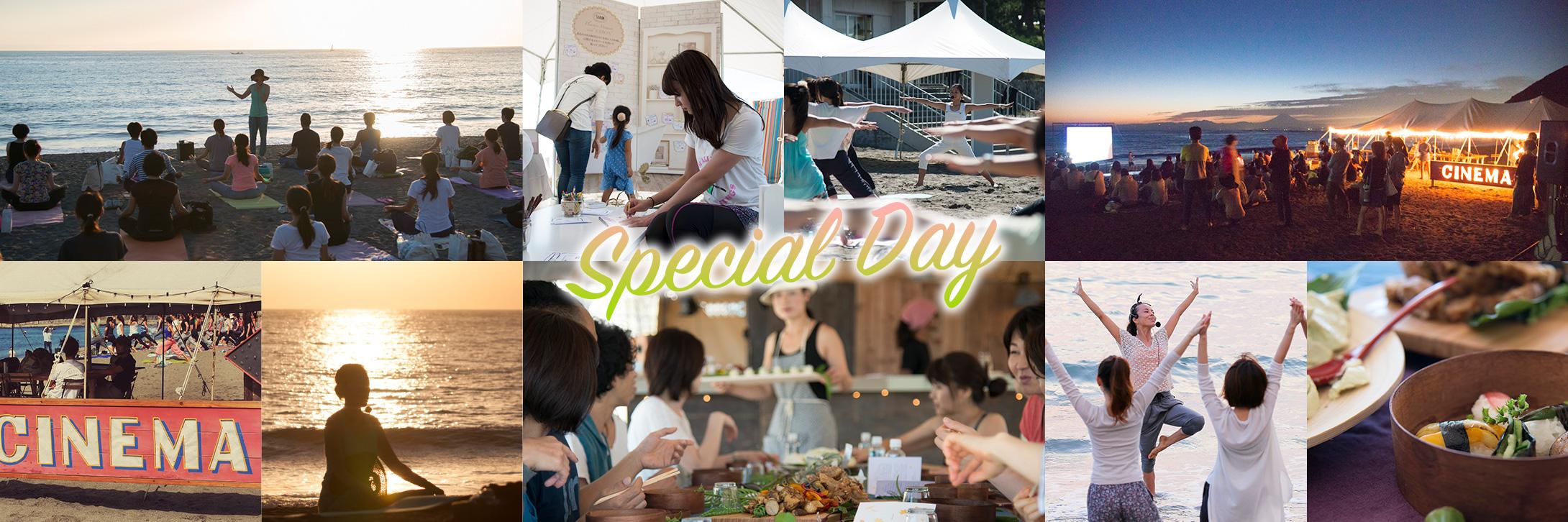 specialday.jpg