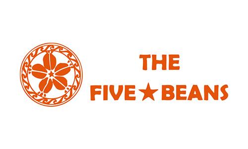 shop_fivebeans.jpg