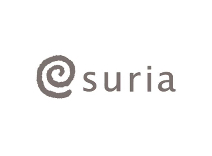 sponsor_suria.jpg