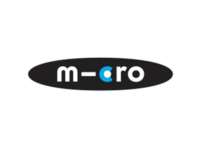 sponsor_micro.jpg