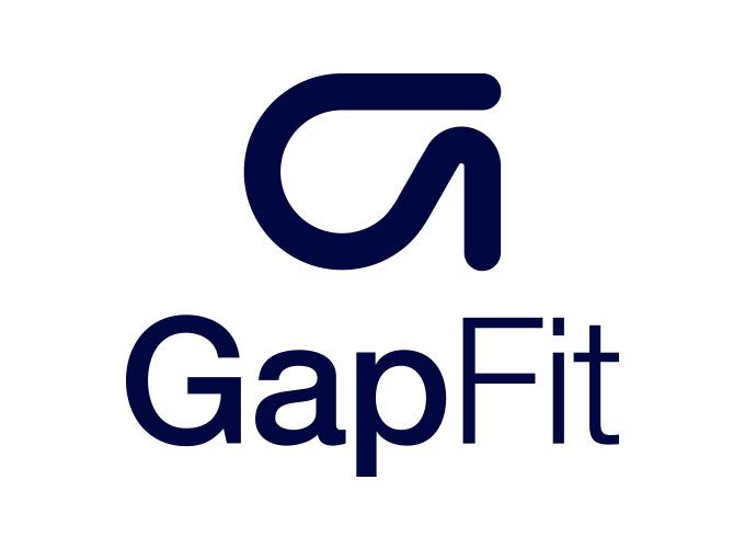 sponsor_gapfit.jpg