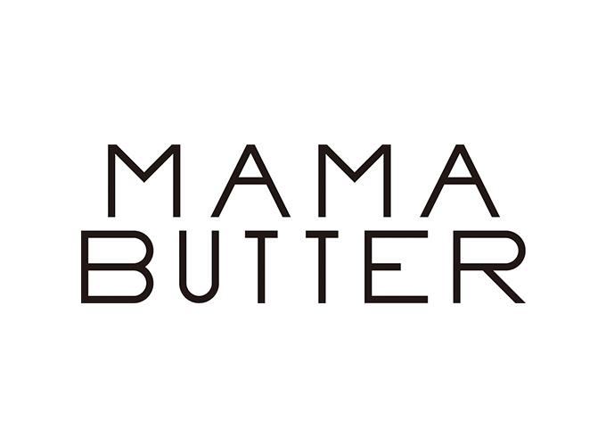 sponsor_mamabutter.jpg