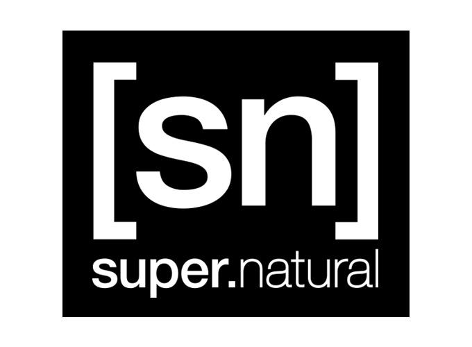 sponsor_sn.jpg
