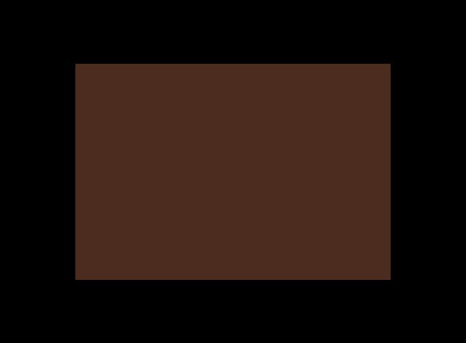 sponsor_johnmasters.png