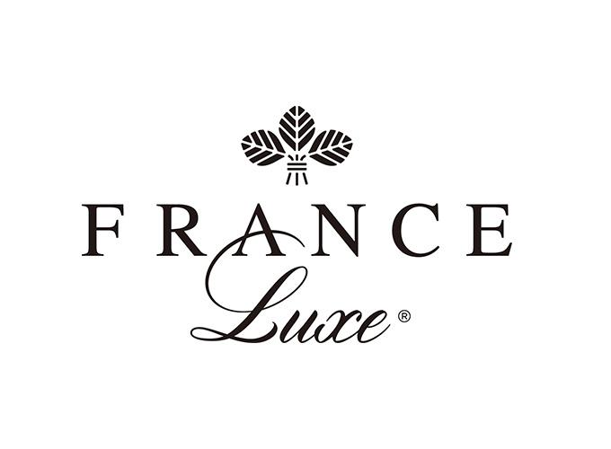 sponsor_france_luxe.jpg