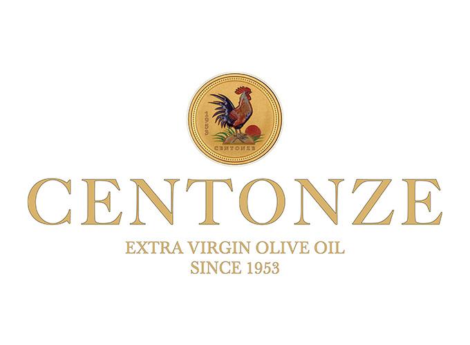 sponsor_centonze.jpg