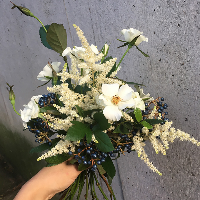 201904_marineyoga_work_bouquet.jpg