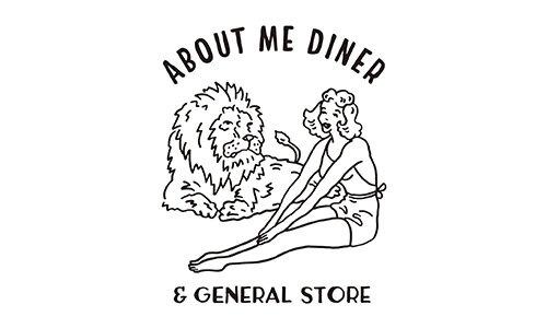 shop_boutmediner_generalstore.jpg