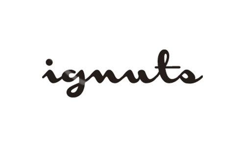 shop_ignuts.jpg