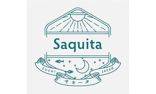 shop_saquita.jpg