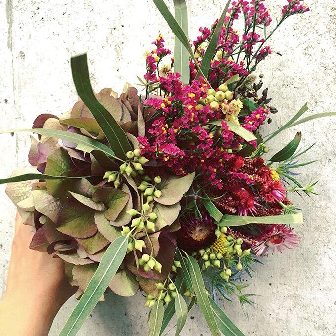 special_work_bouquet_001.jpg