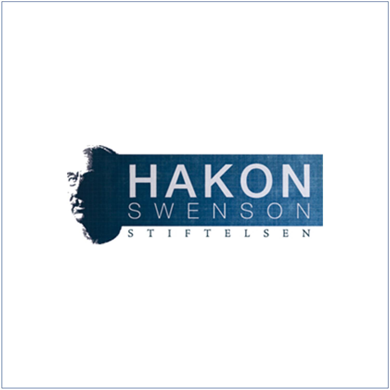 Hakon Swenson logo RetailResearch.png