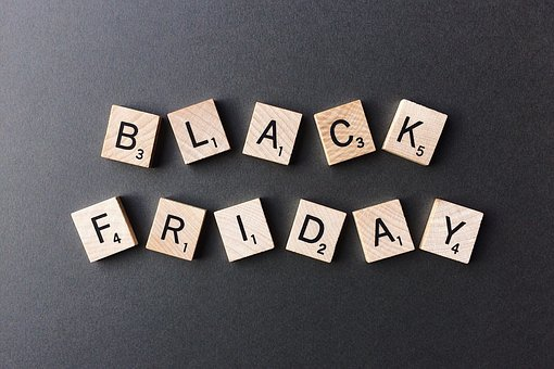 black-friday-2925476__340.jpg