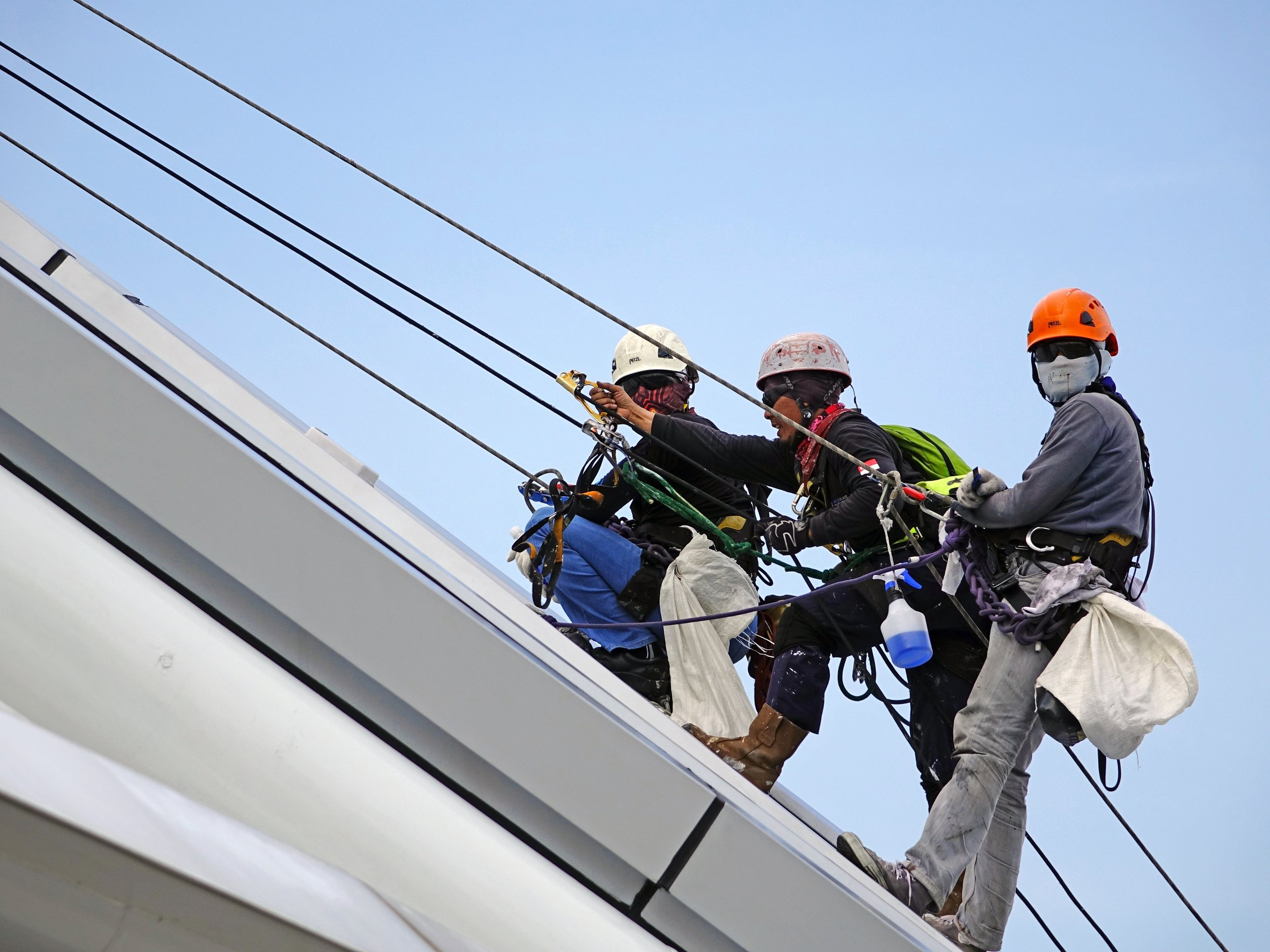 rappelling-rope-safety-security.jpg