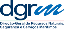 First audit under the ISPS Code for IPTM (current DGRM – Portuguese Maritime Authority)