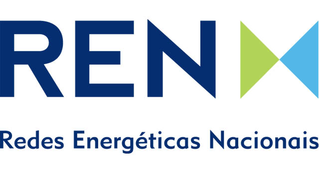 Protection Management; Training / Awareness sessions in REN (National Electrical Network)