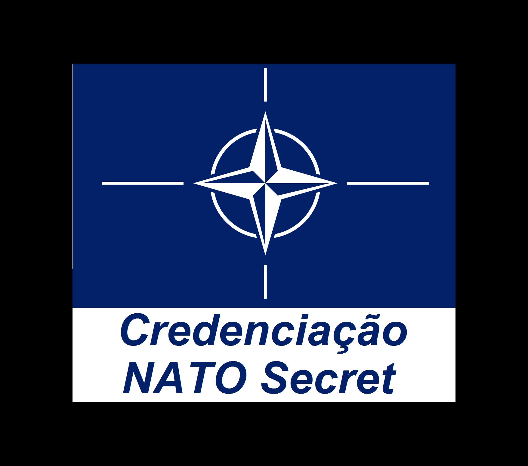 NATO SECRET_2.png