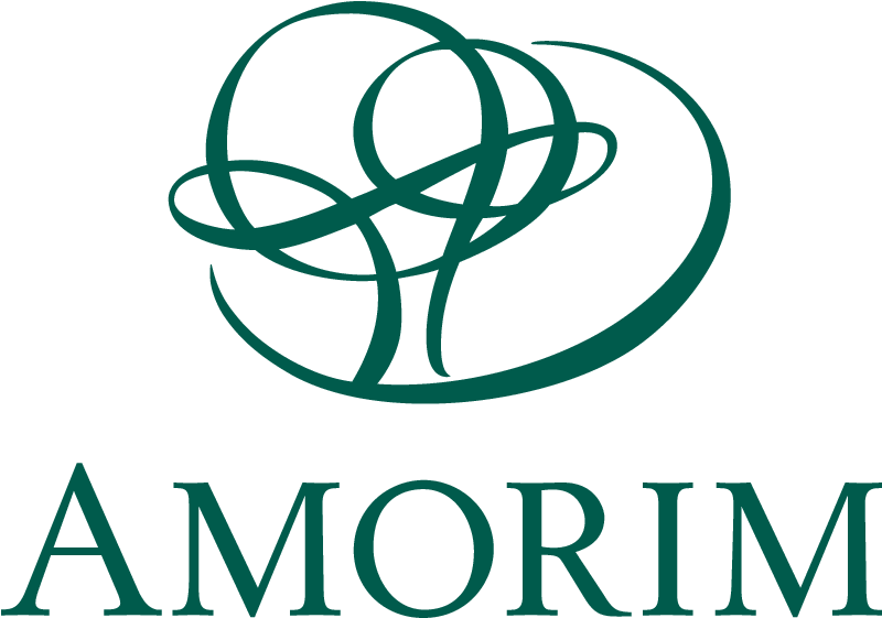 Grupo Amorim– Safety Management