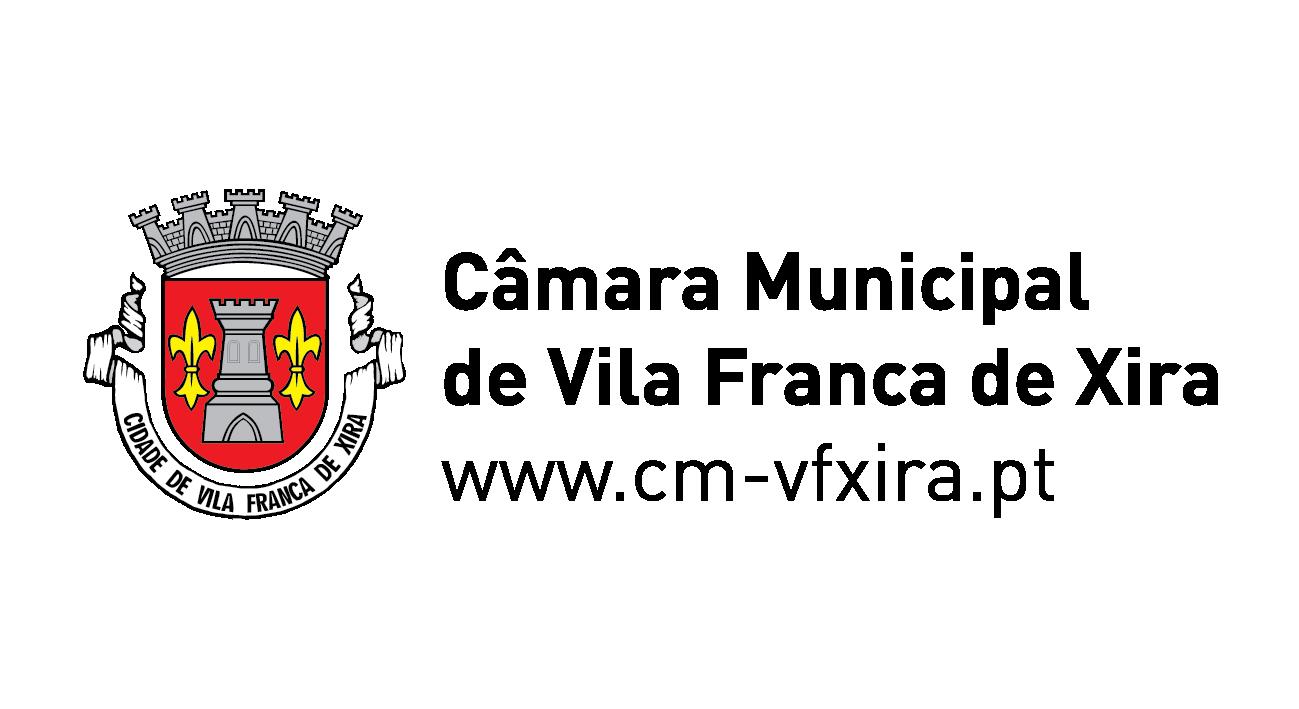 CMVFX– Territory Management