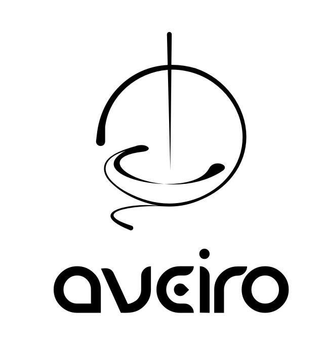 Aveiro's Sustainable Park– Urban Planning
