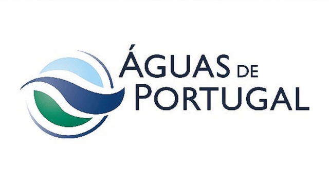 Águas de Portugal – Safety Management