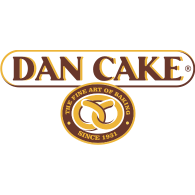 Dan Cake - Safety and Health at Work Services