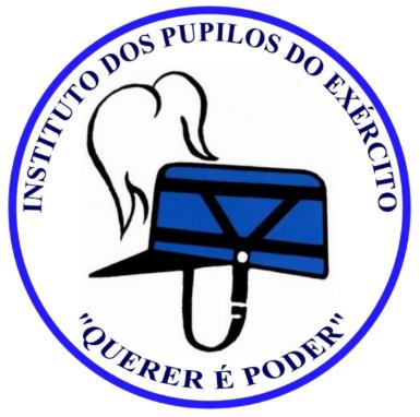 Pupilos_Logo.png