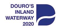 DIW2020_logo.jpg