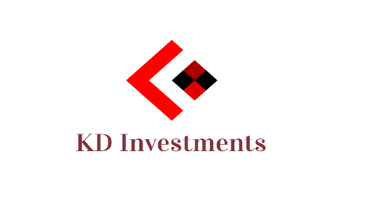 KD Investments Logo.png