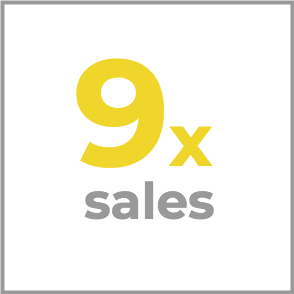 sales figures IL v2.png