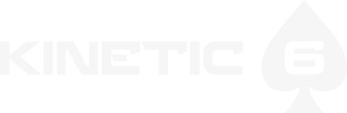 Kinetic6-white-Logo.png