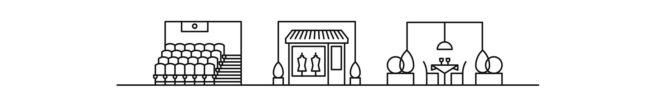 retail and leisure.jpg