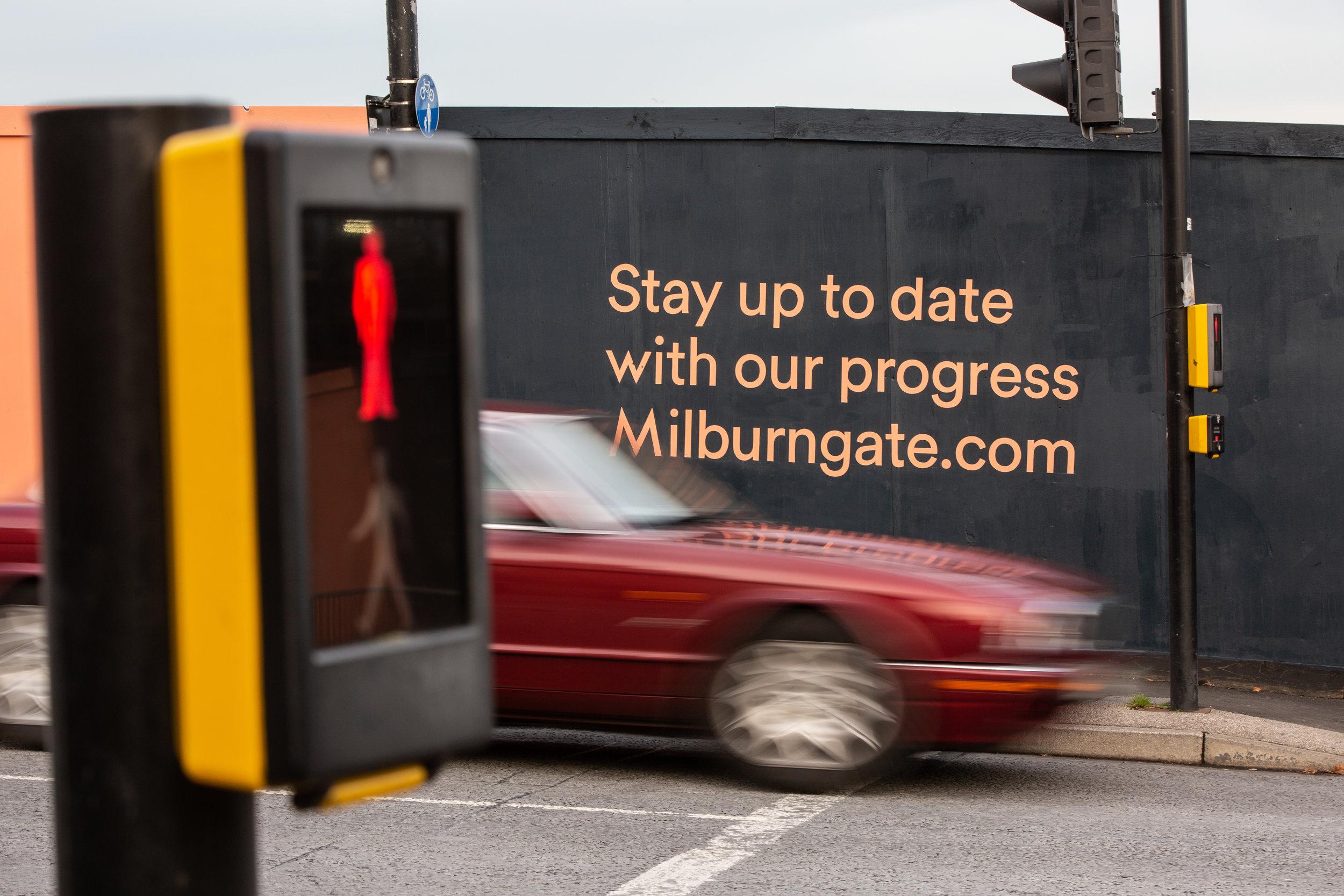 MilburngateHoardings-125-large.jpg