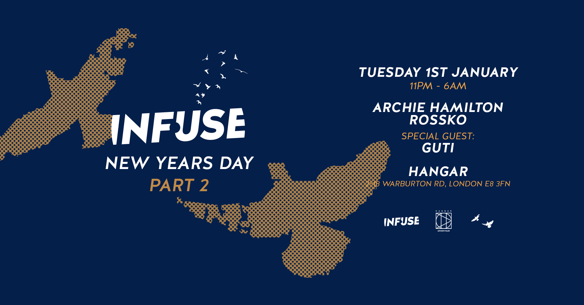 Infuse-NYD-pt-2-2019fb-event (1).png