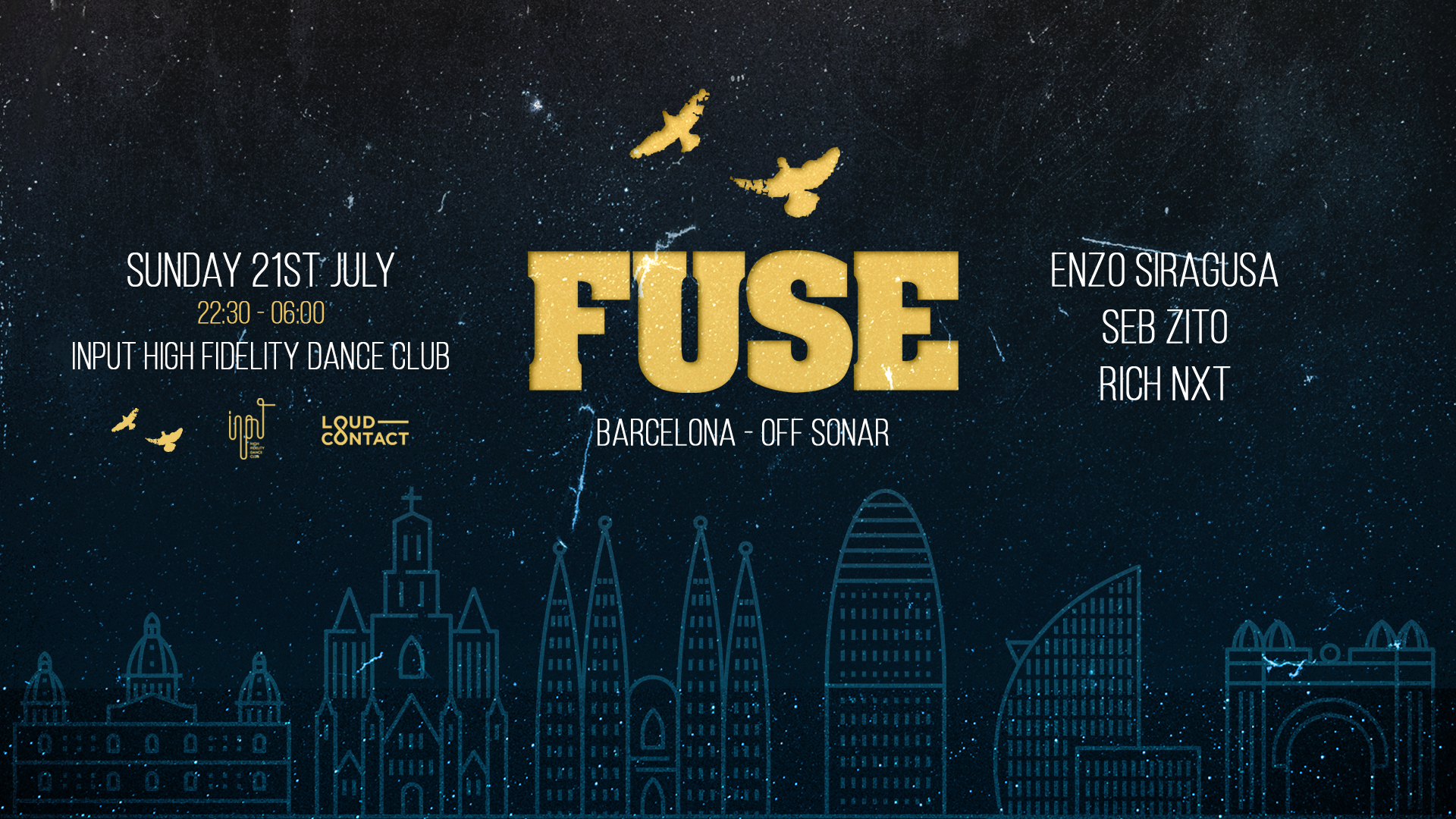 FUSE_SONAR_COVER.png
