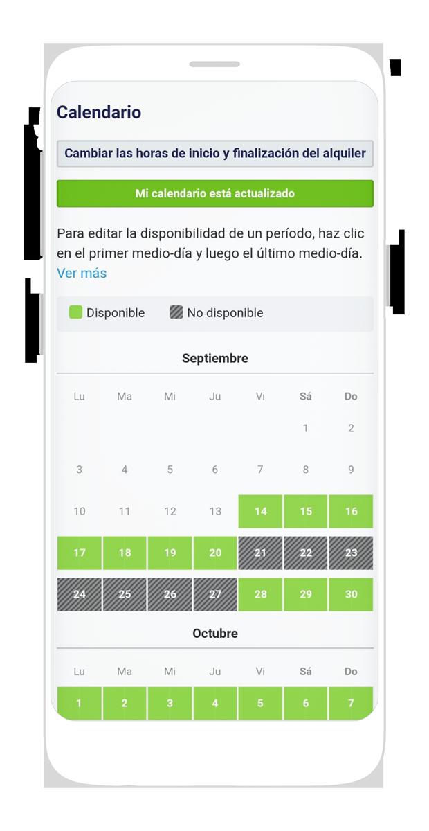 calendar-edit.png