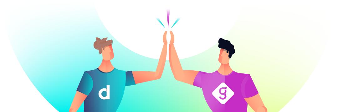 Drivy Community Blog-Drivy joins Getaround.png