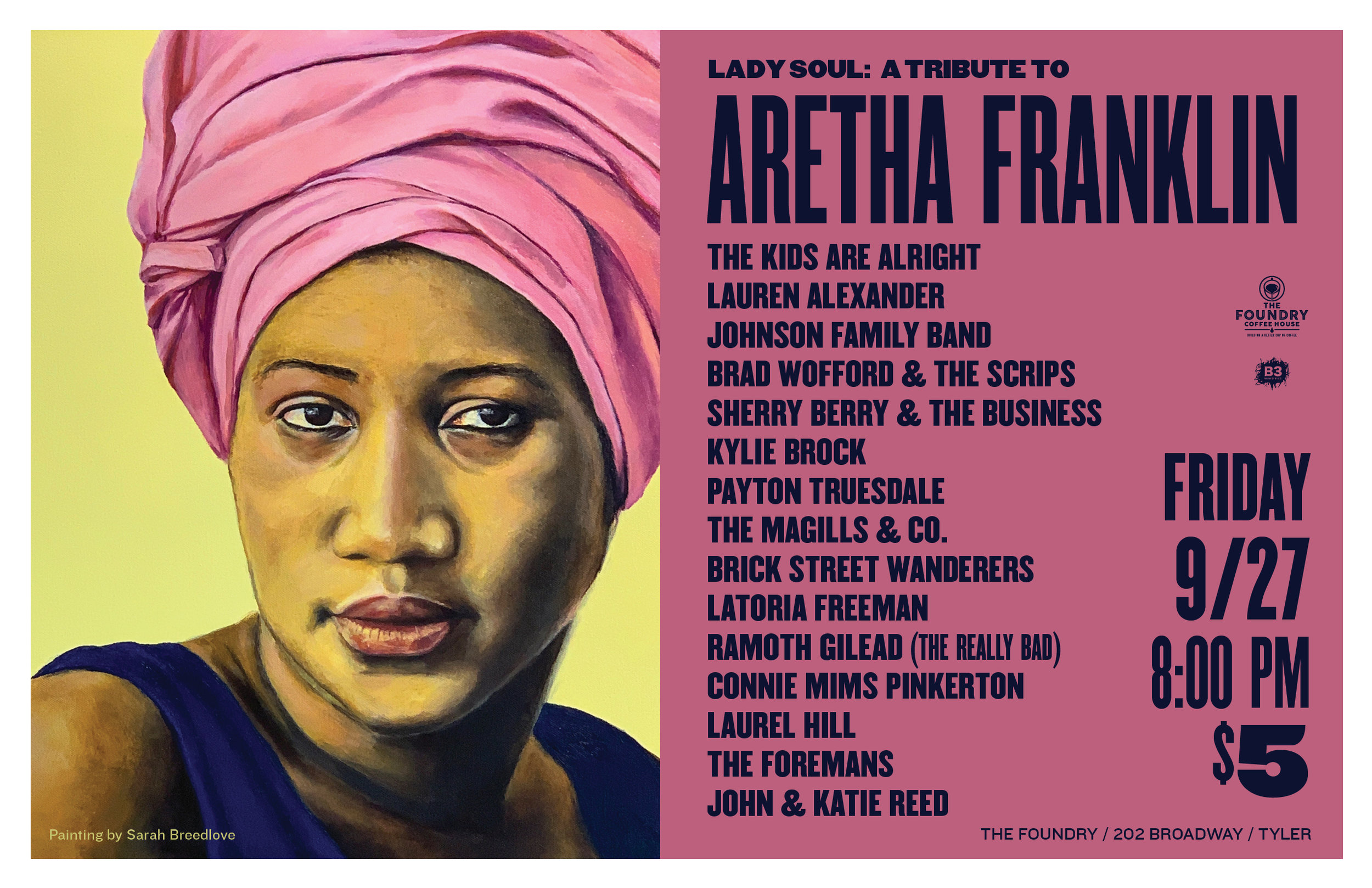 Aretha-Franklin-Tribute(1).jpg