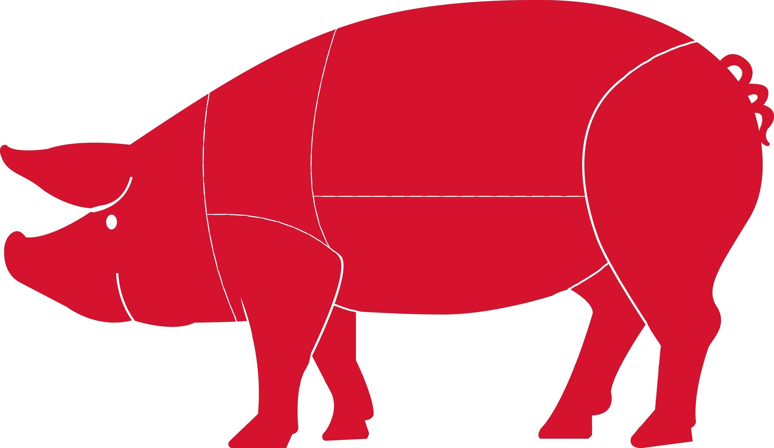 Porc | 4.jpg