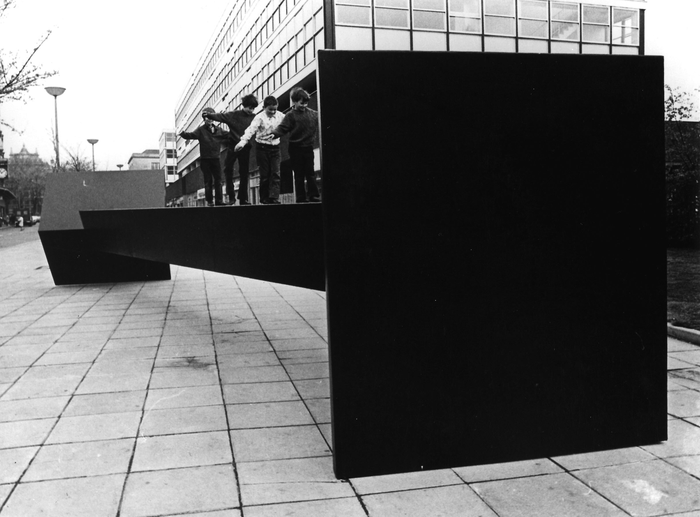 Cardiff 1972Photo (1).jpg