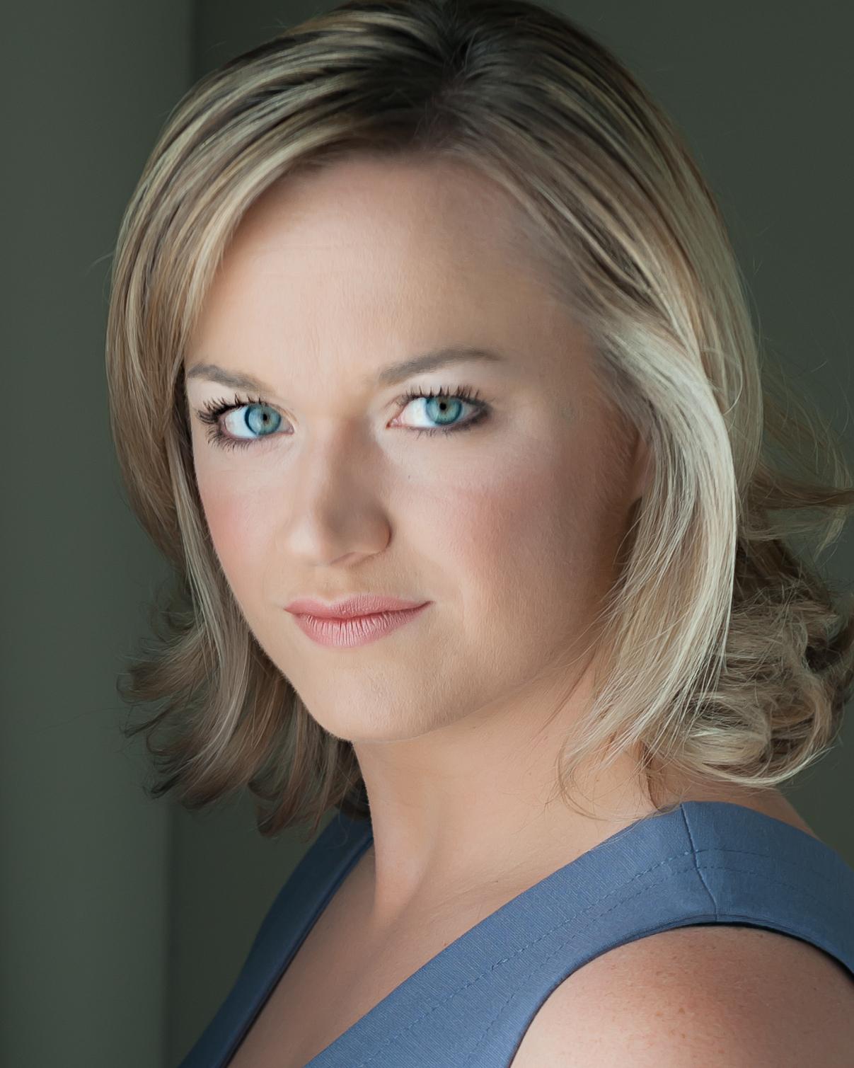 Kristin Clark headshot.jpg