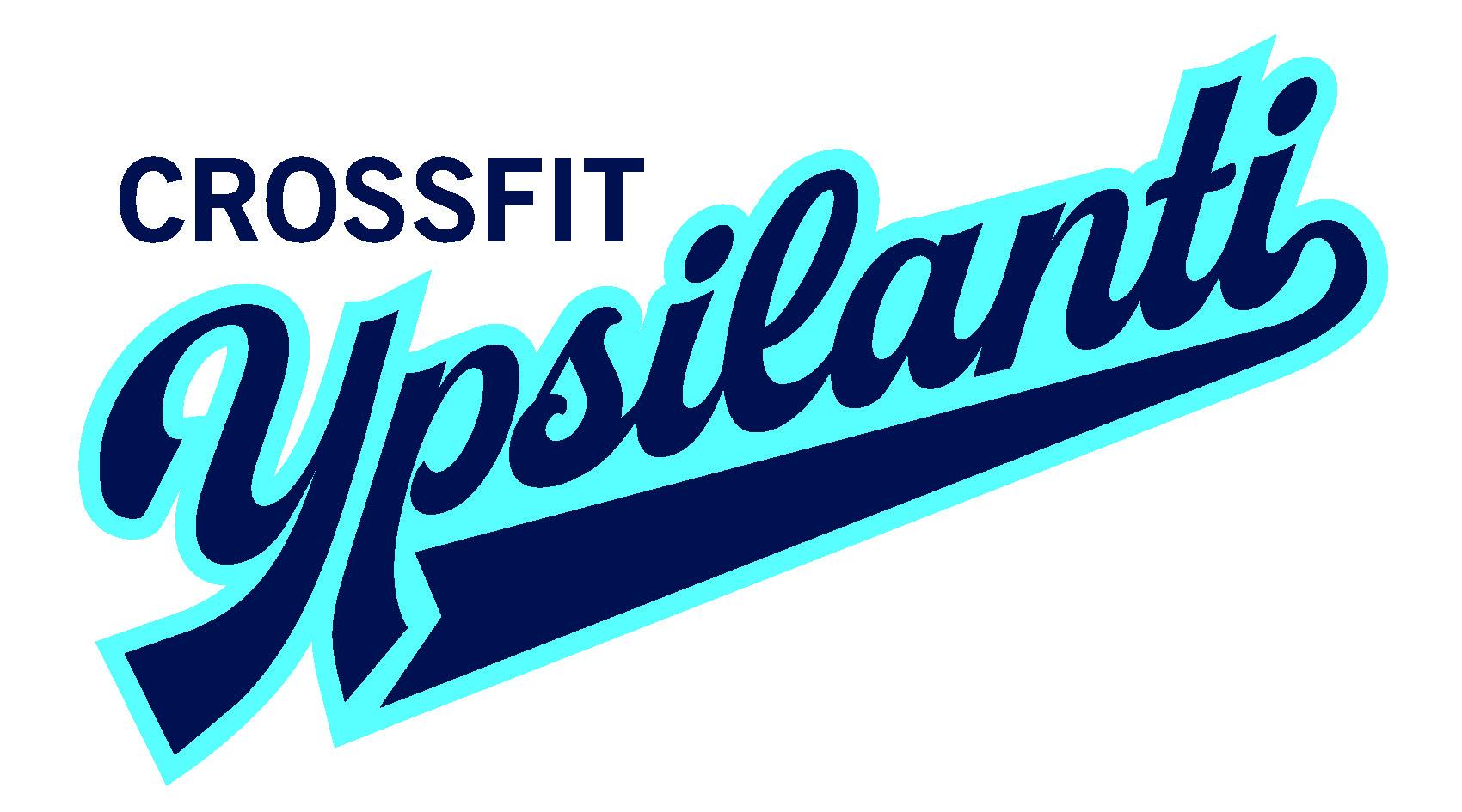 crossfit-ypsi-lg-logo.jpg